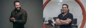 J&A Holding anuncia novo Diretor de Marketing e Superintendente Comercial