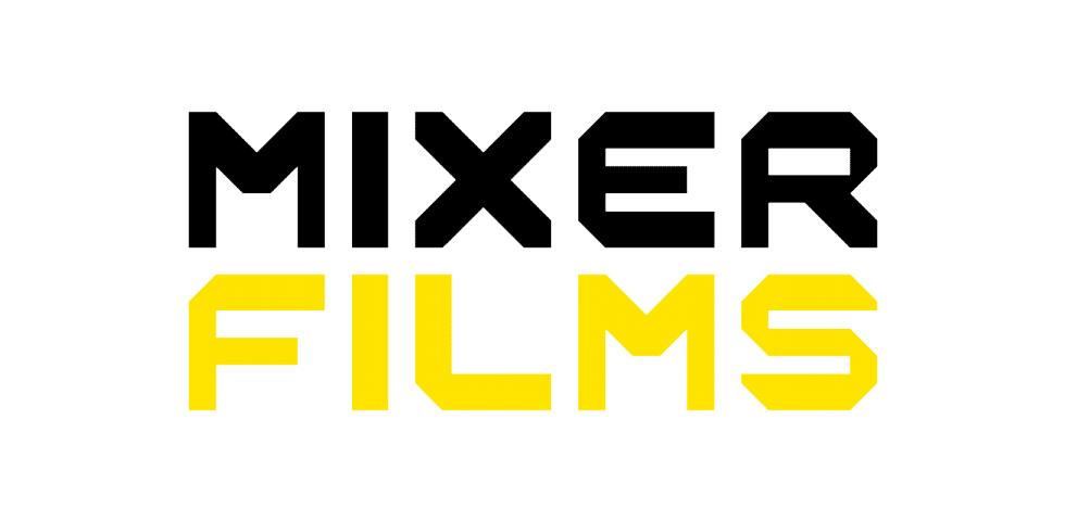 Mixer Films contrata novo Diretor de Cena