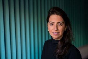 MadeiraMadeira anuncia VP de Marketing