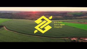 Banco do Brasil destaca agronegócio em campanha