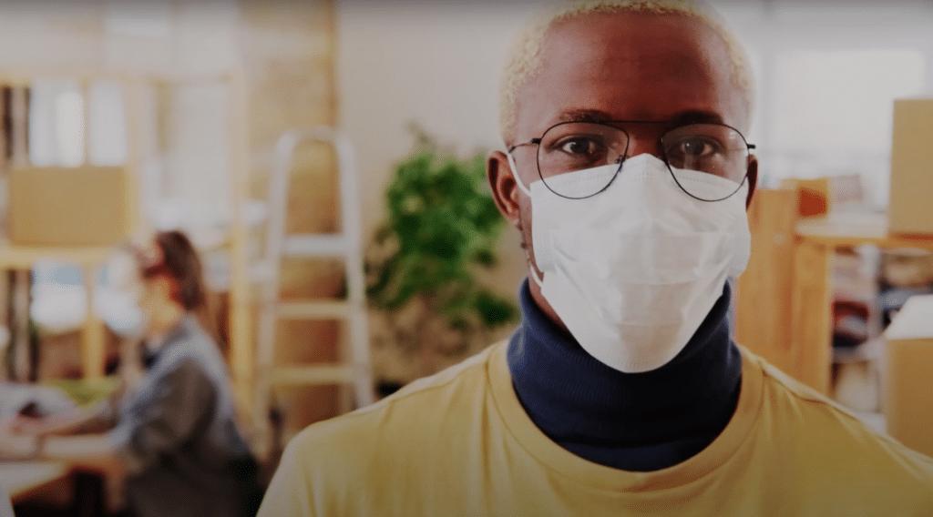 Novo projeto autoral da TRIO reforça importância da vacinação