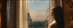 Bohemia convida Juliette para cantar em novo filme que celebra o São João