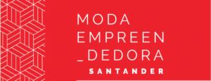 Santander apresenta SPFW N51