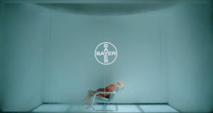 Bayer e Manu Gavassi se unem para cocriação da campanha Liberdade Vem de Dentro