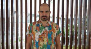 BK Brasil anuncia novo gerente de comunicação