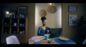 CAIXA promove o primeiro Feirão digital da casa própria