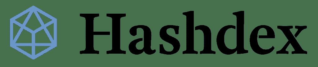 Artplan entra para o mercado de Criptoativos com a conquista da Hashdex.