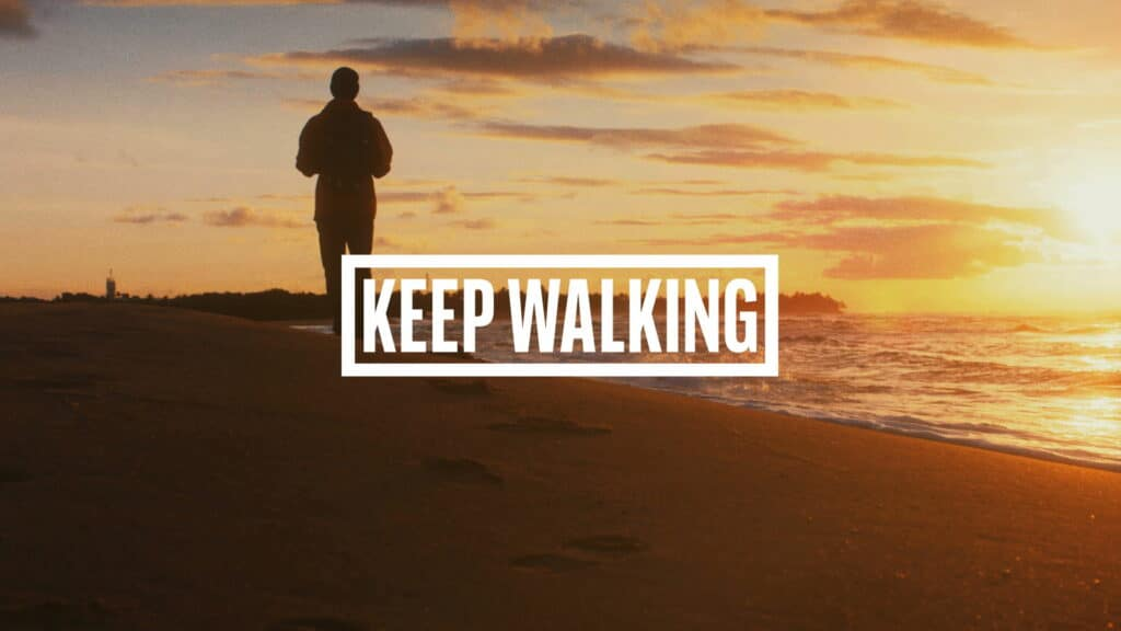 Johnnie Walker percorrerá pelas praias do litoral