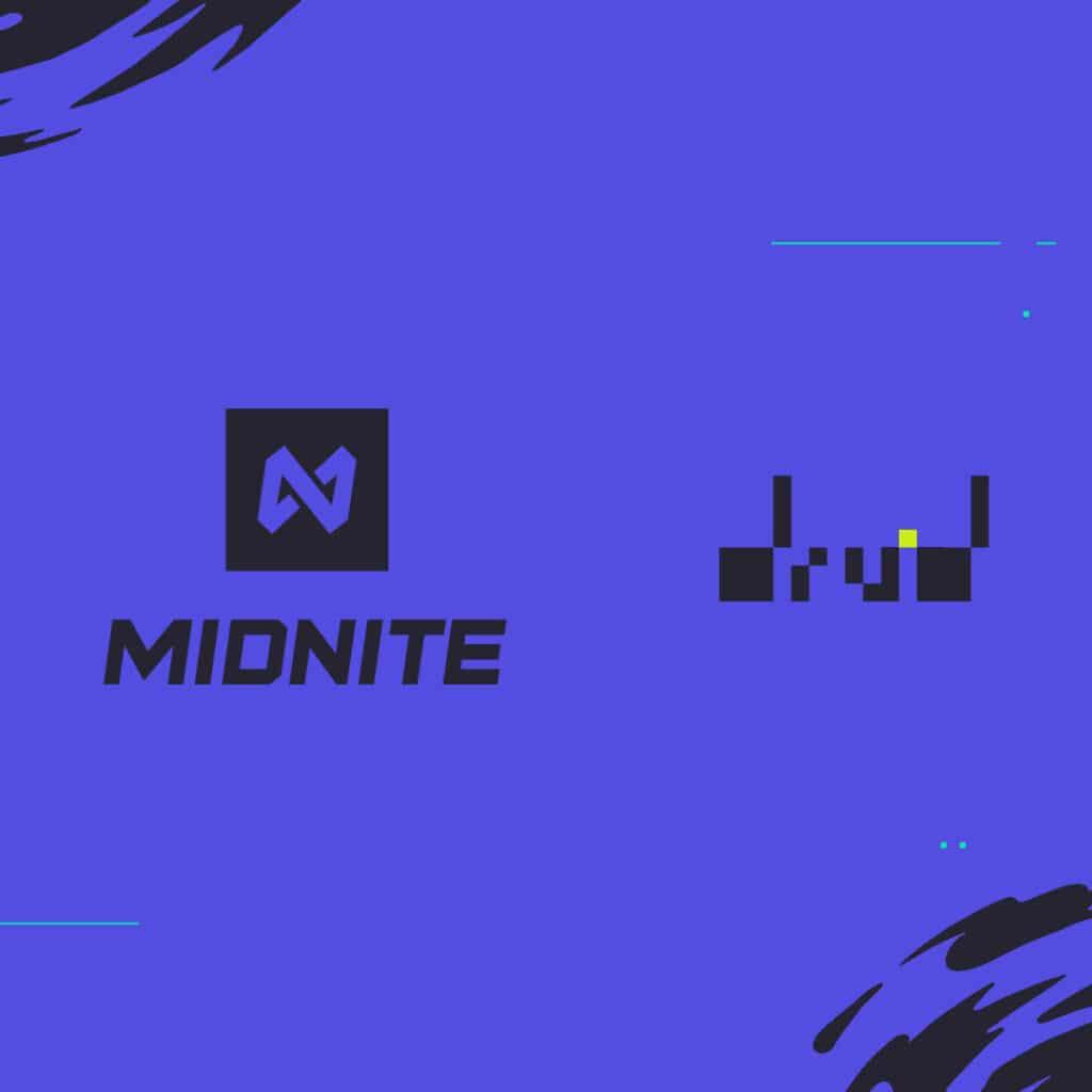 Plataforma de apostas Midnite chega ao Brasil e será atendida pela DRUID.