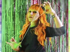 Next lança ação para comunidade LGBTQIA+