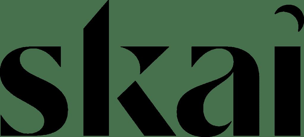 Kenshoo muda nome para Skai após adoção massiva e global do comércio eletrônico