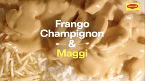 "Maggi traz nova fase de ""Imagina com Maggi"""