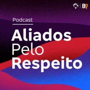 Bradesco lança podcast para discutir diversidade