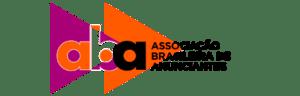 ABA promove webinar sobre Modelo de Data Ethics