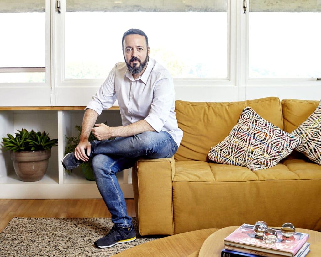 A Neil Patel Brasil está lançando o SEO Index, um indicador mais completo que avalia a experiência do usuário com determinado website.