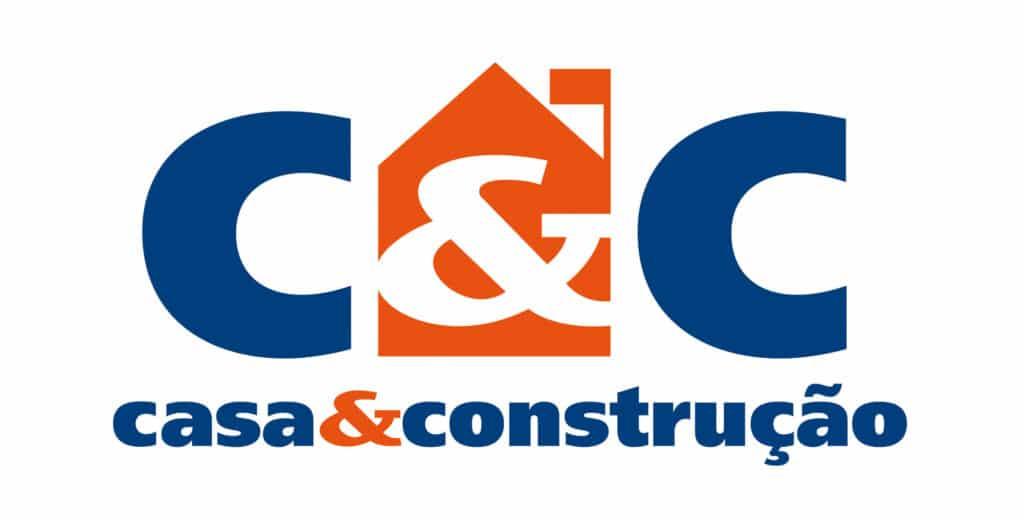RPMA é a nova agência de comunicação da C&C Casa e Construção.