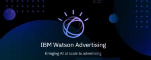 IBM traz pesquisa sobre preconceito na publicidade