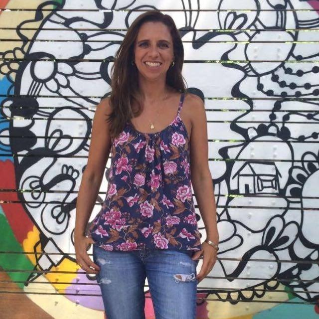 Fabiana Megda chega à Raw Audio.