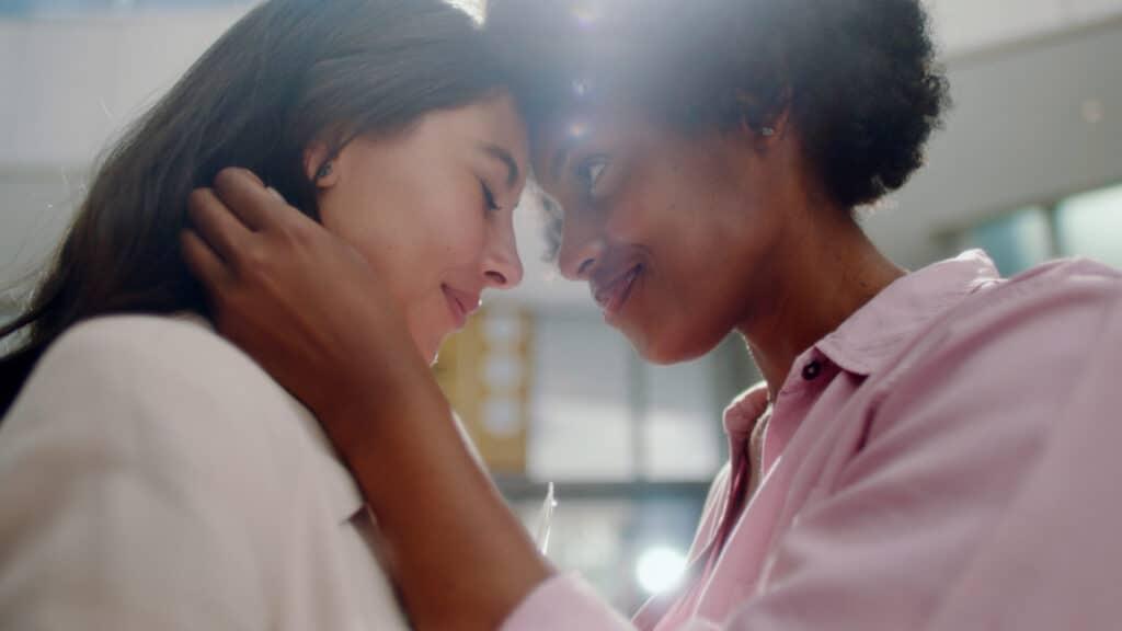 NIVEA, segue em sua jornada com o lançamento de uma nova campanha para gerar engajamento e influência de suas ações com os consumidores.