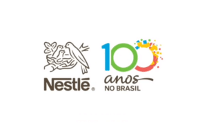 Doce Mentira - Nestlé - por Daniel Aguado