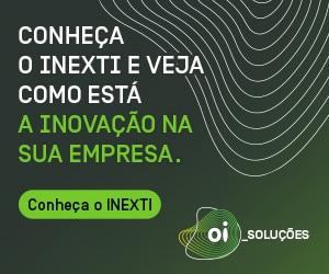 Cisneros Interactive assina a nova campanha da Oi Soluções.