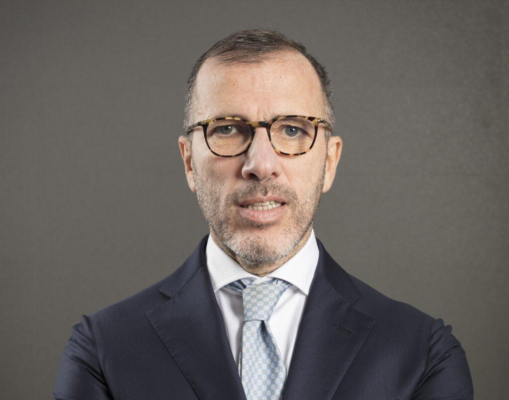 CEO da TIM, Pietro Labriola representará a Conexis Brasil Digital por um ano e acumulará ainda a presidência da Telebrasil e da Febratel