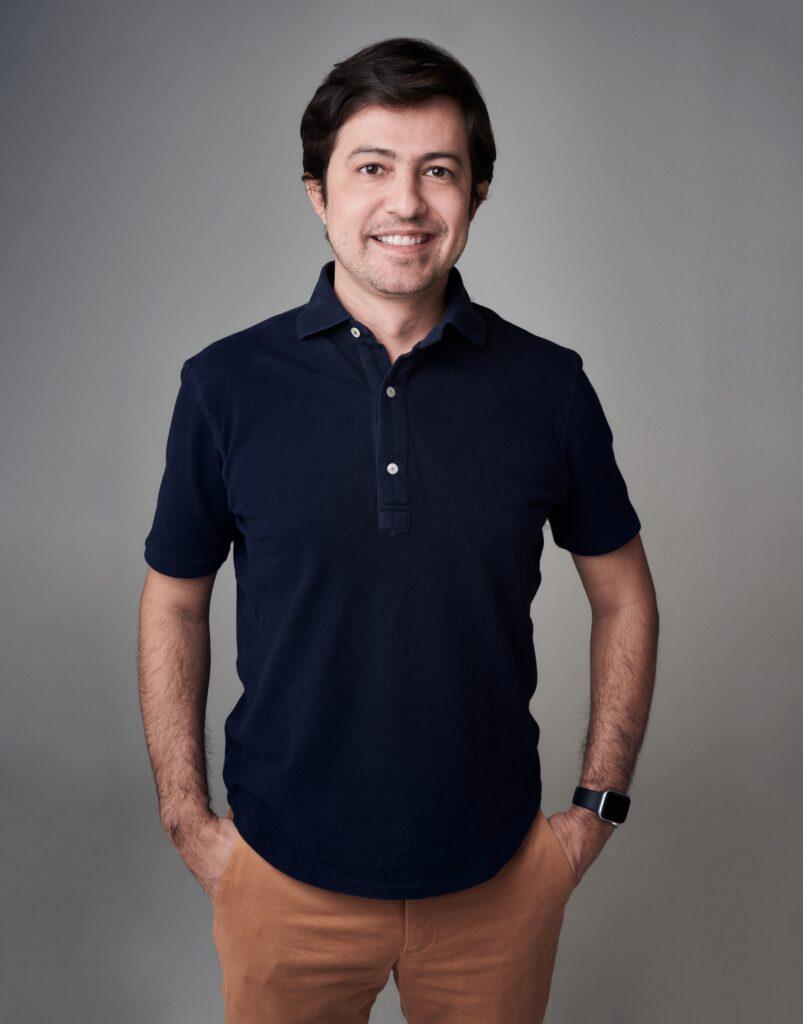 Teads anuncia novo executivo que fará a liderança no Brasil.