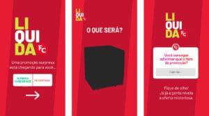Ferreira Costa e Ampla apresentam grande campanha de liquidação