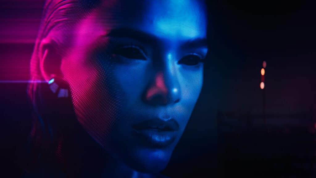 Espeche lança a produtora Chucky Jason com filme protagonizado por Bruna Marquezine.