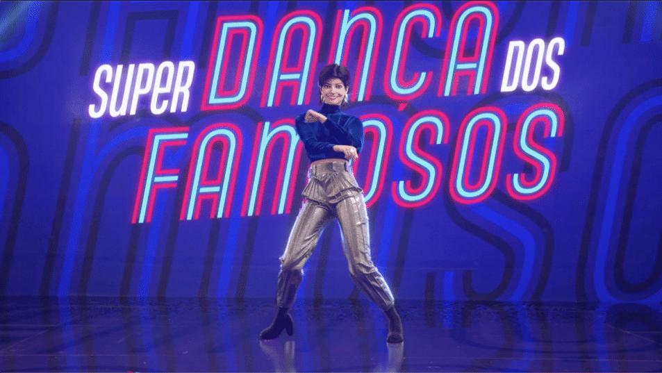 A Lu, do Magalu será a primeira influencer virtual a dançar em um show de TV, marcando presença no 'Super Dança dos Famosos', da TV Globo.