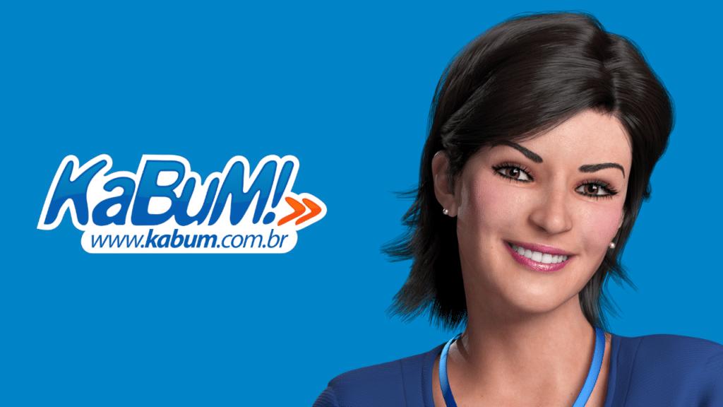 A Magazine Luiza anuncia hoje a aquisição de 100% do KaBuM!, além da realização de um follow-on, que deve emitir 150 milhões de novas ações.