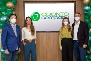 Agência Ogilvy passa a responder por toda a comunicação da OdontoCompany, companhia que é a maior rede de clínicas odontológicas do mundo