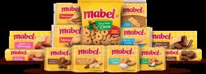 """O Grupo Mabel lança a promoção """"MABEL na sua casa, dinheiro na sua mão"""", e sorteará dezenas de prêmios diários e um grande prêmio final."""