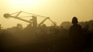 A Take4Content anuncia a conquista da conta da Vale, para o desenvolvimento de toda a produção de conteúdo audiovisual da mineradora.