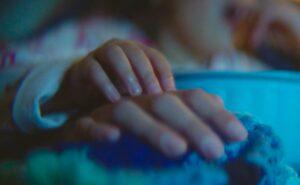 Bradesco homenageia Dia dos Pais com filme publicitário criado pela Publicis, em uma campanha sobre amor, conexão e um convite à reflexão.