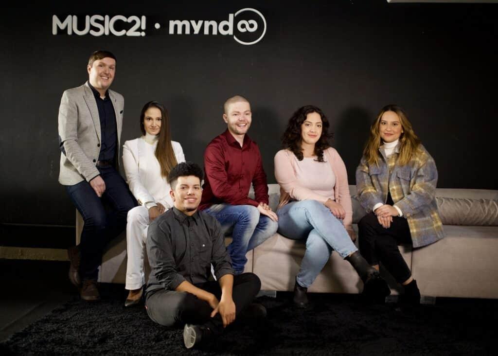 A Mynd anuncia a Mynd Business Consulting, nova área de comunicação que vai levar toda essa expertise para o mercado executivo.