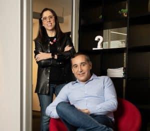 O GDB anuncia a chegada de Glauce Mendes como head de marketing para o mercado publicitário brasileiro, reportando-se a Guilherme Soter.