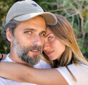 A MetLife assina com os atores Giovanna Ewbank e Bruno Gagliasso, que passam a representar a marca durante grande campanha no país.