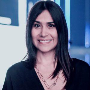 A Sankhya anuncia Juliana Martins como Gerente de Marketing, chegando para alinhar as ações de sua área ao novo posicionamento da companhia.