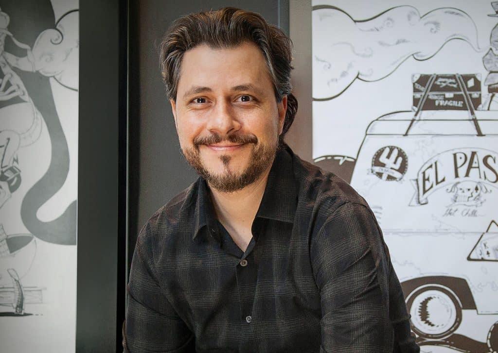 A agência Innova AATB anuncia as promoções de Luciano Teixeira e Samuel Werczler, com ambos se tornando diretores de criação da agência.