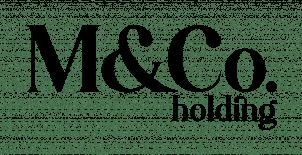 Marcelo Checon anuncia a criação de holding em infraestrutura para eventos.