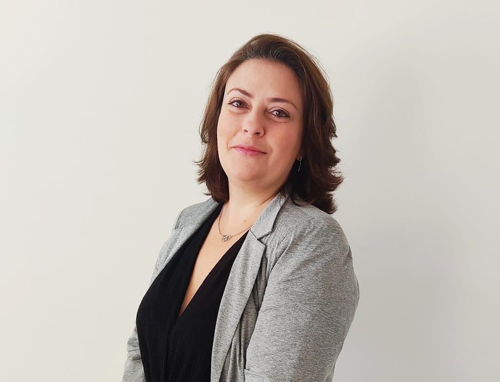 NR-7 anuncia Mariana Ditolvo como nova Diretora de Operações.