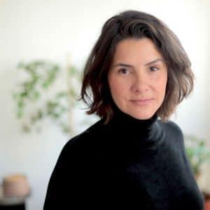A Produtora Associados anuncia a chegada de Simone Chasseraux, com mais de 10 anos de experiência no audiovisual, como sales manager.