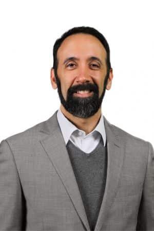 Sonda apresenta novo CEO no Brasil.