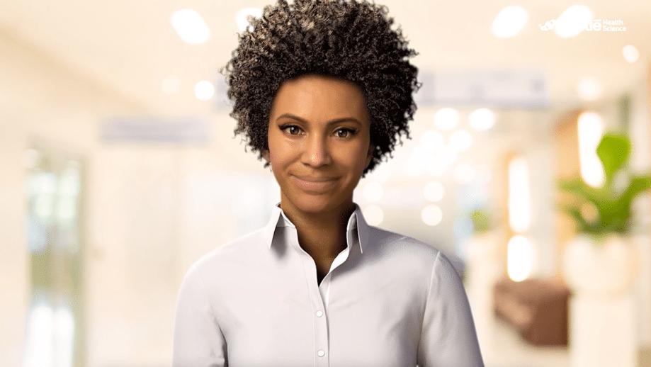 """""""Nutrindo Futuros"""": Nestlé Health Science lança nova campanha."""