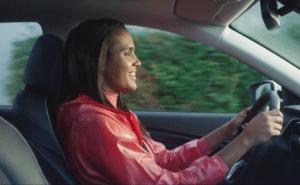 Chevrolet Tracker tem campanha trazendo histórias reais de mulheres que deram um #RestartIdeias e assumiram o comando de suas vidas.
