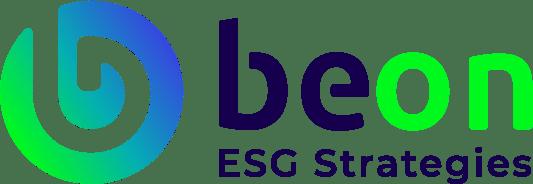 O Grupo FSB anuncia a criação da BEON, área de negócios que será consultoria de estratégia em sustentabilidade, liderada por Danilo Maeda.