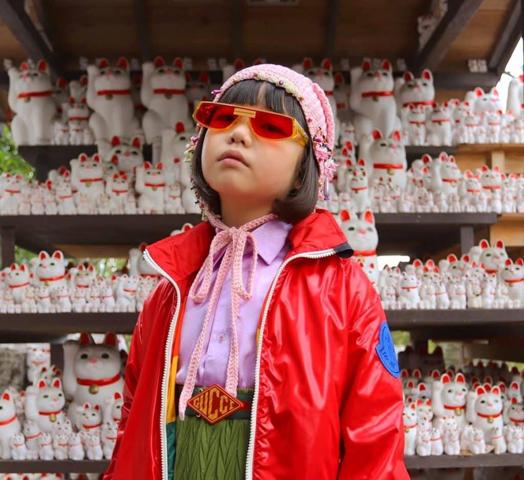 A FARFETECH, para comemorar o Dia das Crianças, lança campanha que retrata, com elementos nostálgicos, como os pequenos imaginam o futuro.
