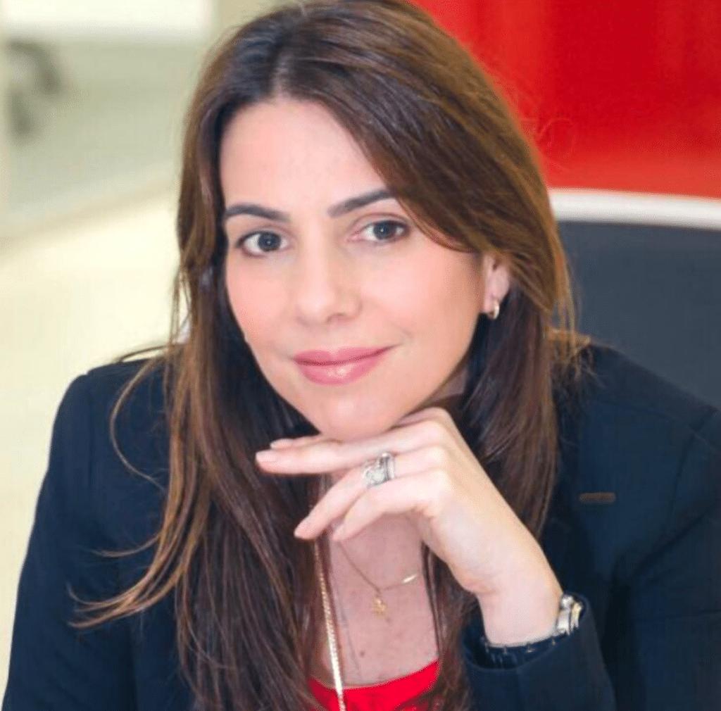 A Penambucanas anuncia a contratação de Flavia Altheman como nova Diretora de Marketing da varejista da marca centenária.