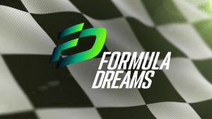 A Formula Dreams acaba de ser indicada ao Sportel Awards, principal premiação de conteúdo relacionado a esportes, deste ano.